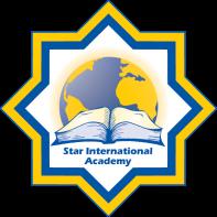 SIA Logo 600-300
