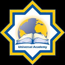 UA Logo 600-300