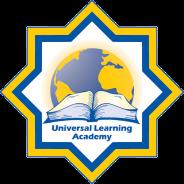 ULA Logo 600-300